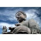 Discursos del Buddha