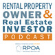 EP211 How Buying Notes is the Fastest, Easiest, and Safest Way to Make Huge Profits in Real Estate with Donna Bauer