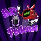Análisis-Parálisis Podcast (AP Podcast)