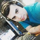DJ GIORDAN MIX