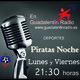 Piratas Noche 18-1-19 (2x23)