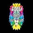 MASHUP AND MIXES BY DJ DALEGA