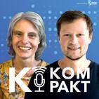 KI in Human Resources | KI Podcast Folge 19