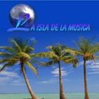La Isla de la Música - PGM 165 - 15/12/2018