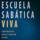 Escuela Sabática Viva