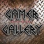 Gamer Gallery #46: Alone in the Dark