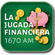 La Jugada Financiera