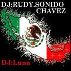 Podcast DJ:RUDY SONIDO CHAVEZ