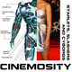 Cinemosity 187 – The Cloverfield Paradox