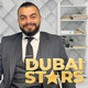 Never Quit On Yourself - Dubai Stars - Episode 4 - Hussain Husaini