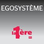 Egosystème - 21.07.2019