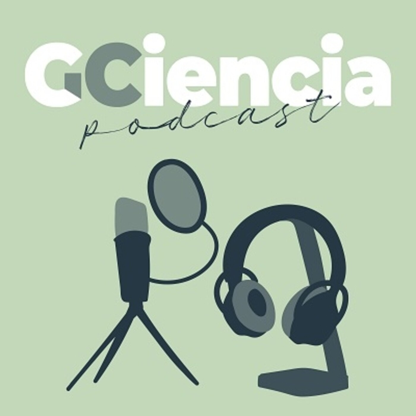 GCiencia Podcast