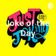 Joke of the Day - Episode 1