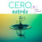 CERO estrés 039 - Candida