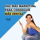 Más Marketing Más Ventas