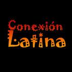 CONEXIÓN LATINA 4x49