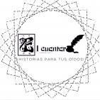 El Cuentero 2013
