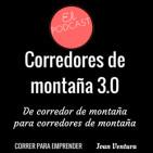Corredores de montaña 3.0