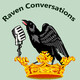 Raven Conversations: Episode 32 Father and Daughter Air Guard members