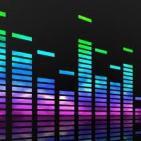Todo Music 2