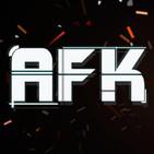 AFK T1x03 - Blade Runner 2049