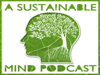 013: Charting Your Own Path to a Career in Sustainability with Take 3's Tim Silverwood