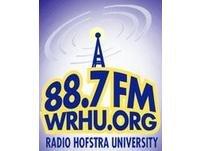 Hofstra's Morning Wake Up Call, Thursday