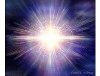 Lección 45 de Un Curso de Milagros