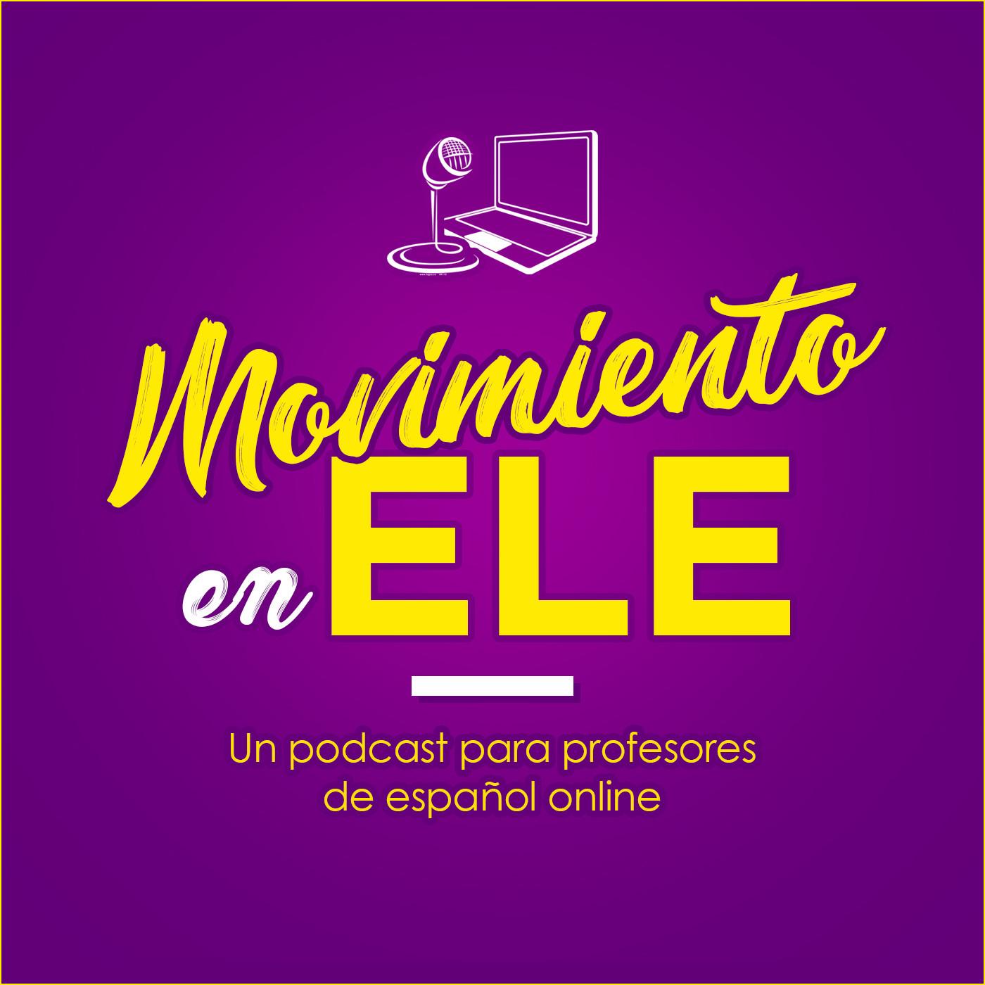 Desarrollo SpanishCalls