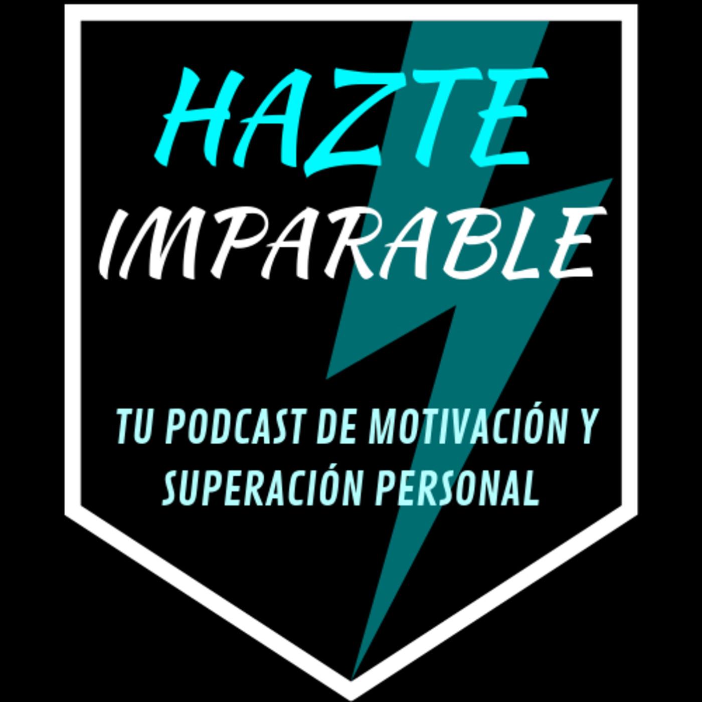 Ep 40 Objetivos De Verdad Audio De Motivación Y