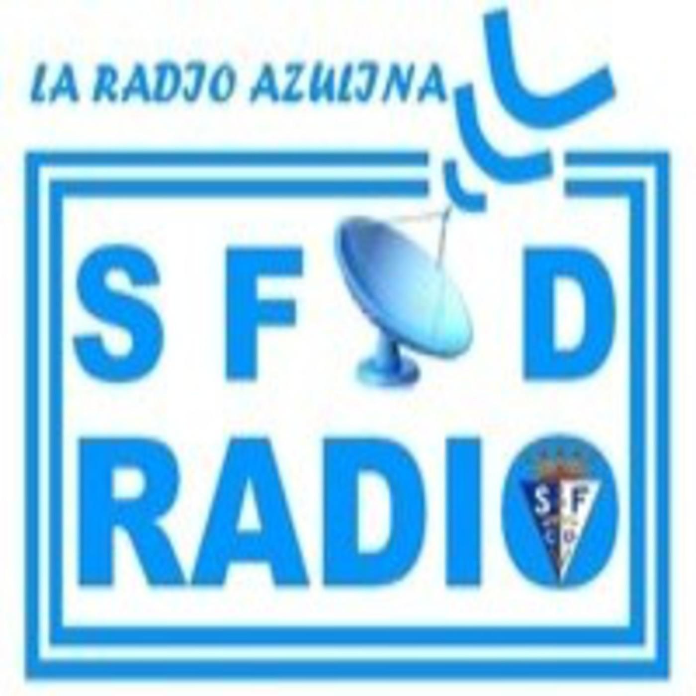 Escucha El Canal Radio Oficial San Fernando Cd Ivoox