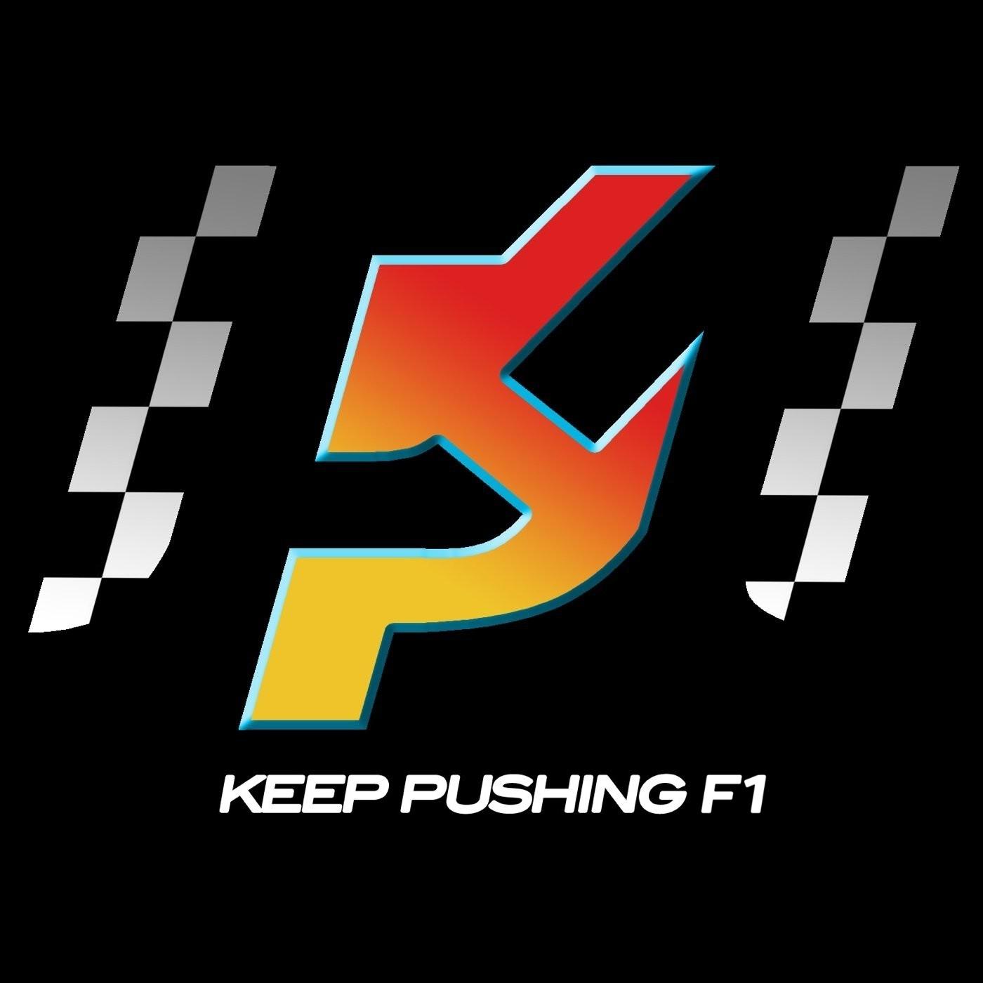 Keep Pushing - Episodio #41: GP de Malasia