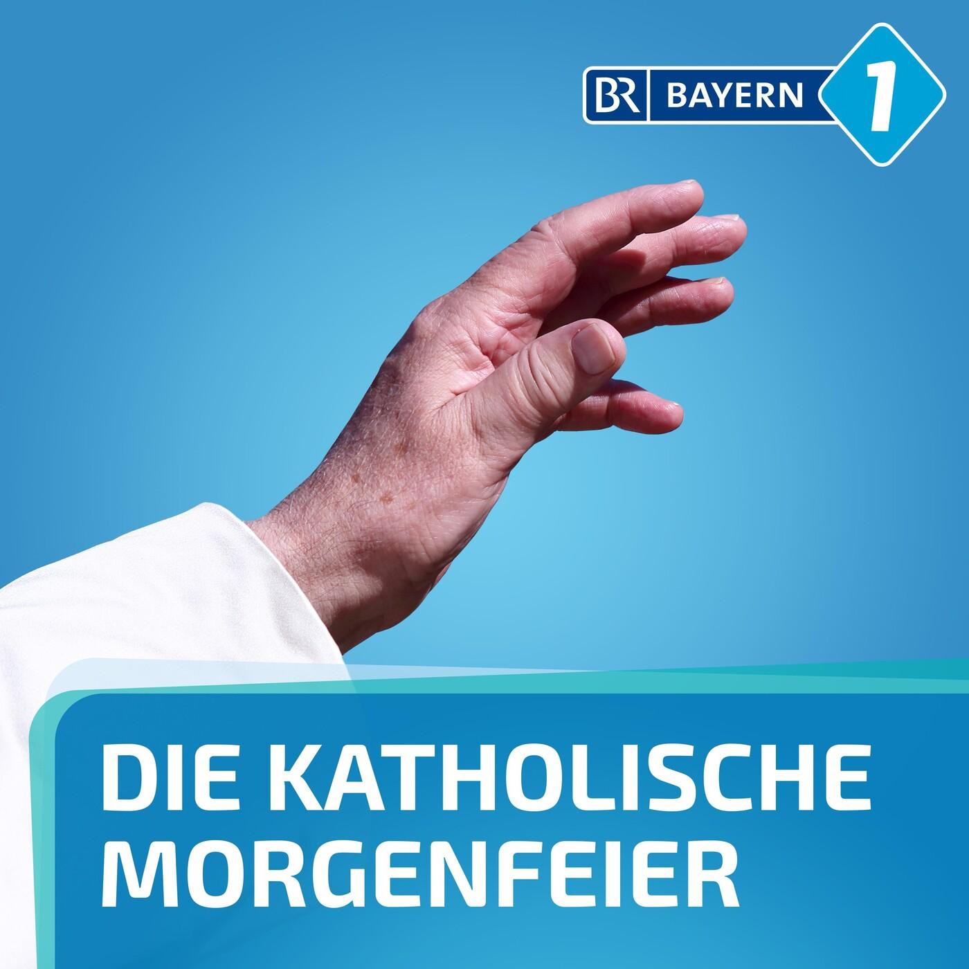 Bayern 1 Morgenfeier
