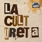 Cultureta