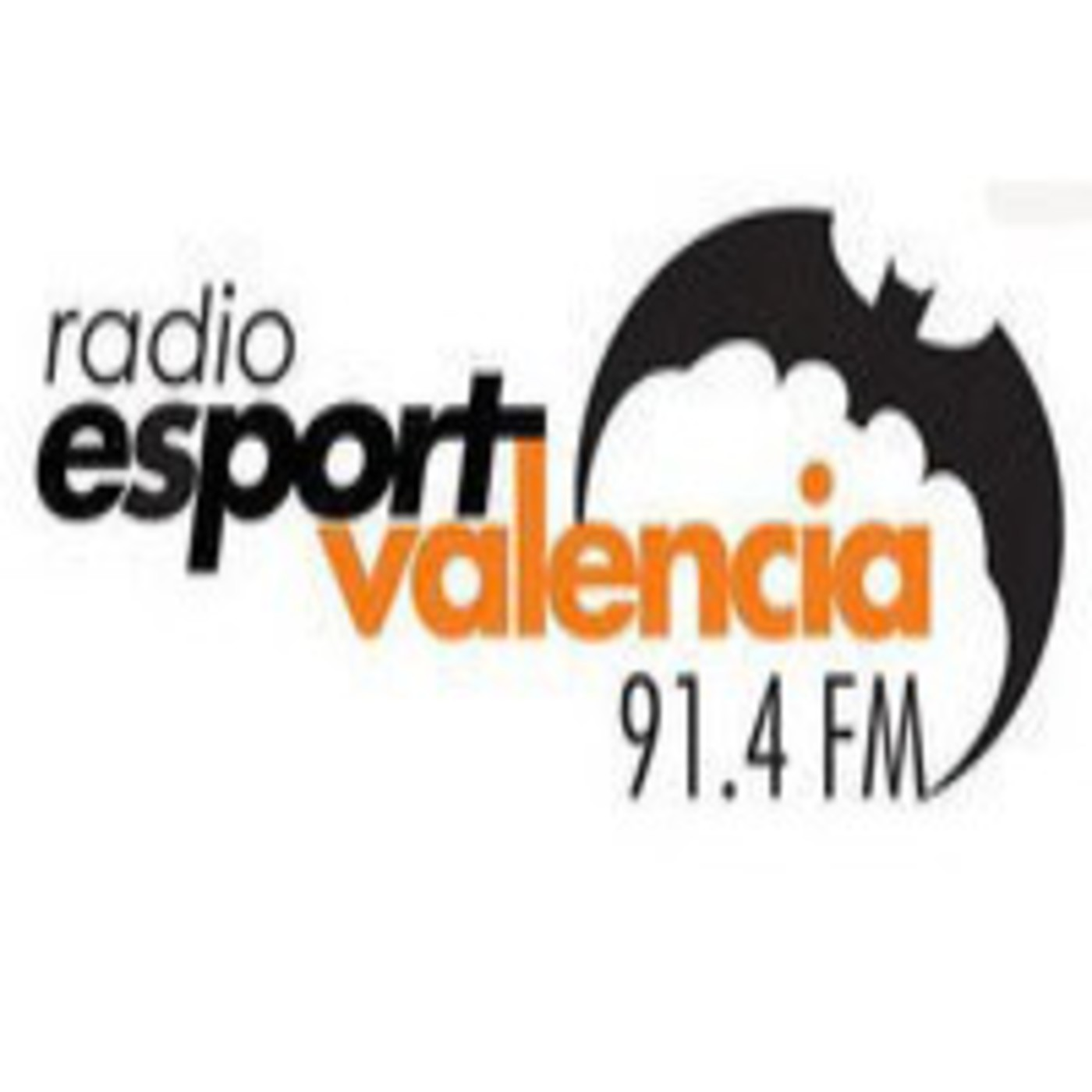 Escucha Podcast Radio Esport Valencia Ivoox