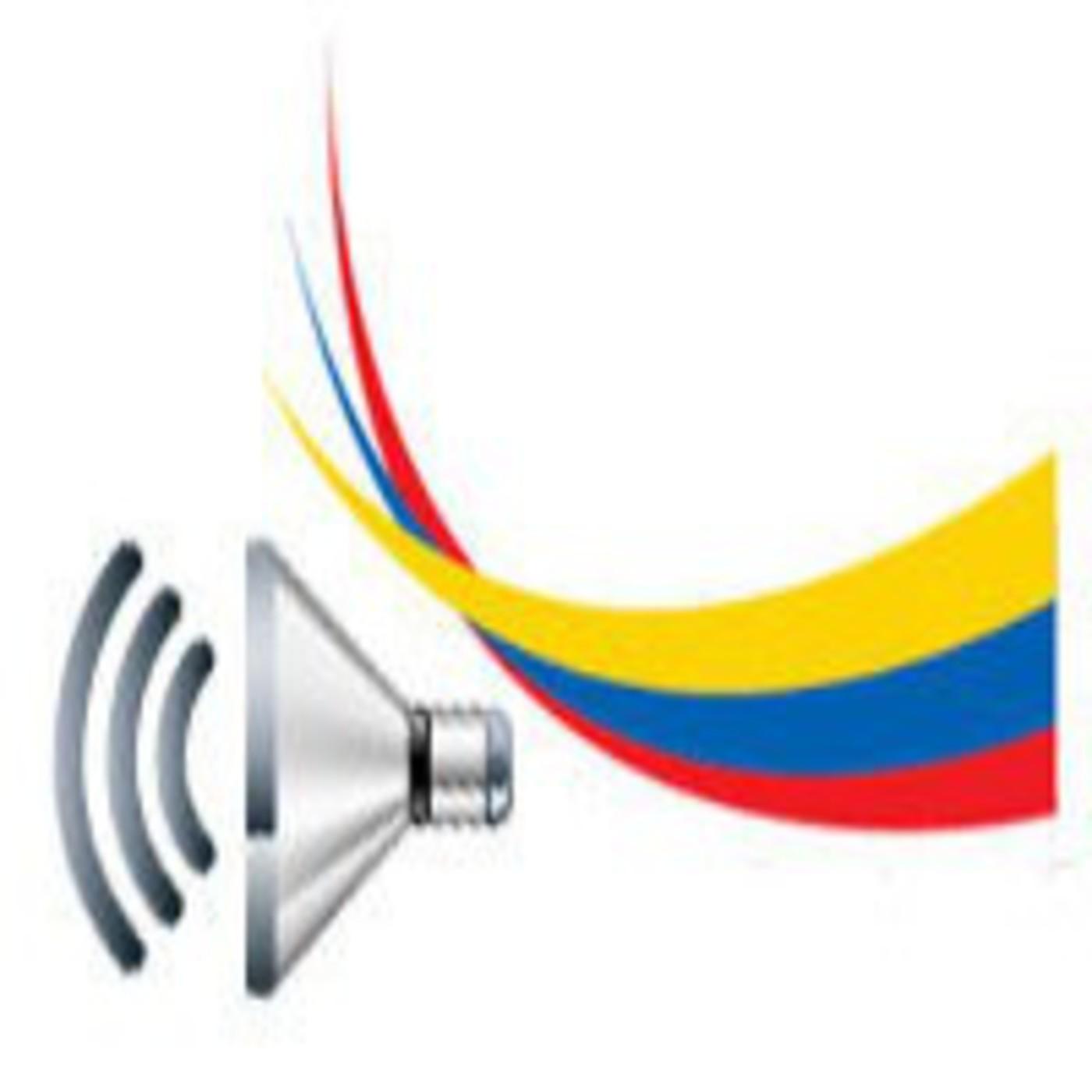 Medidas cautelares ministro del interior en podcast for Ministerio del interior en ingles