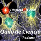 Ciencia_con_lista_inteligente
