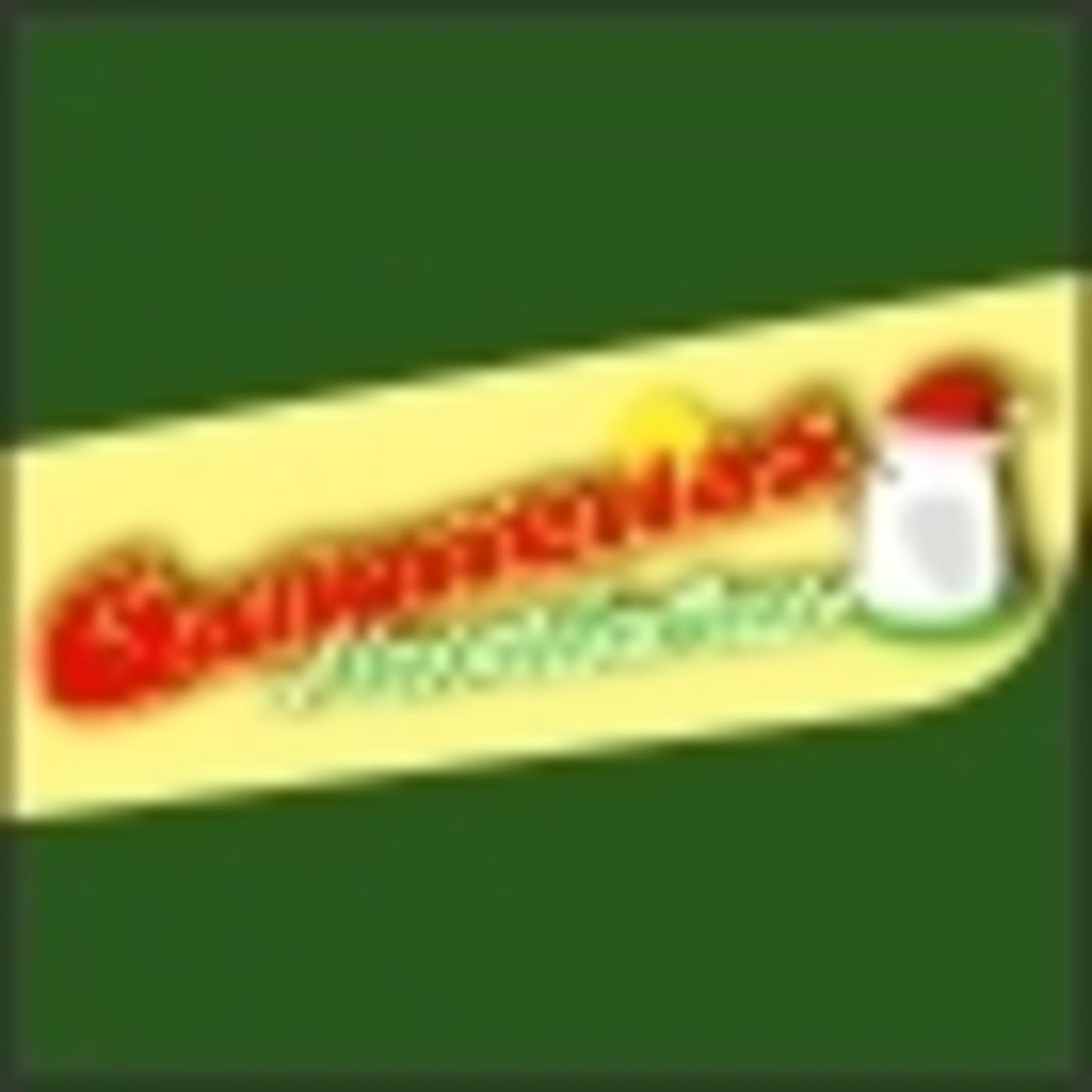 Gallorrerias Navideñas 10 26122016 en Gallorrerias Navideñas