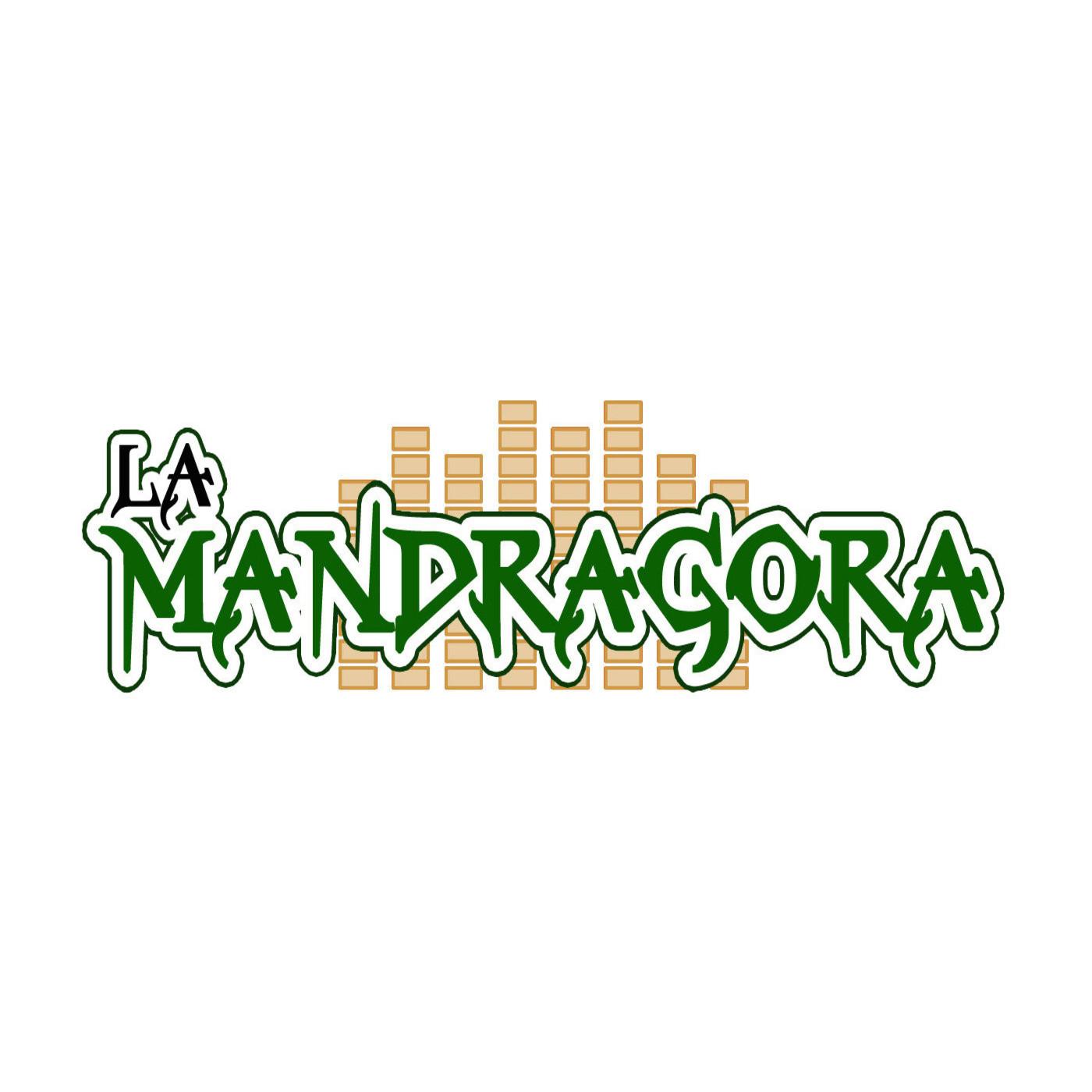 Escucha podcast la mandr gora ivoox - La mandragora malaga ...