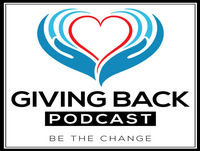 "247: Giving Back Insights #87 — Learning about ""The Language of Love"" with Rob Lowe"