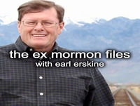 Ex Mormon Files - 318 - Michael Lake Pt 2