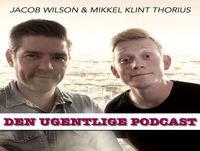 Den Ugentlige Podcast #76 - 18-12-2018