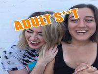AdultSh1t