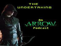 Episode 29.2: 'The Flash' Season 1 Catch-Up (Part 2)