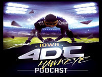Hawkeye 4DT – Illinois Preview 2019