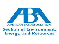 Supreme Court: Recent Environmental, Energy, and Resources Fall Conference Preview