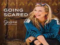 SPECIAL BOOK RELEASE EPISODE with Jennie Allen & Jessica Honegger!