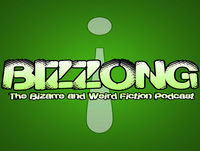 SciFun : Matt Maxwell : Bizzong! Podcast