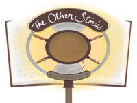 RERUN - The Other Stories - Episode 60 - Stephen Langlois