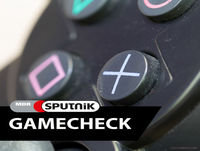 """Anthem"" im SPUTNIK Gamecheck"